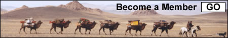 Become a member of the Central WYoming Chapter of SCI